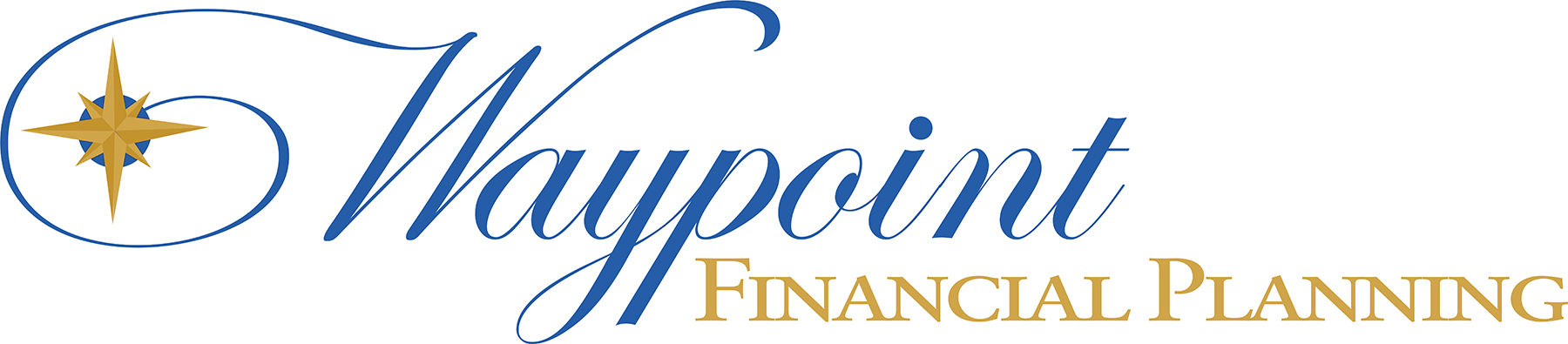 Waypoint Financial Planning