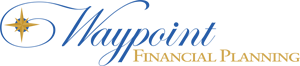 Financial Advisor Newtown CT | Free Consultation! | Waypoint Financial Planning